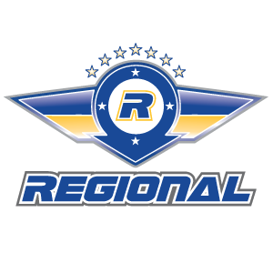 Regional Apparel