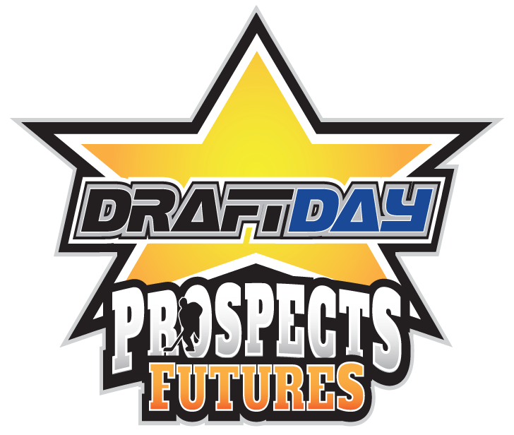 Draftday Prospects Futures