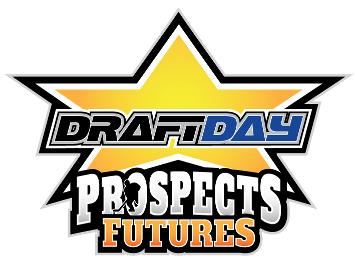 Prospects Futures