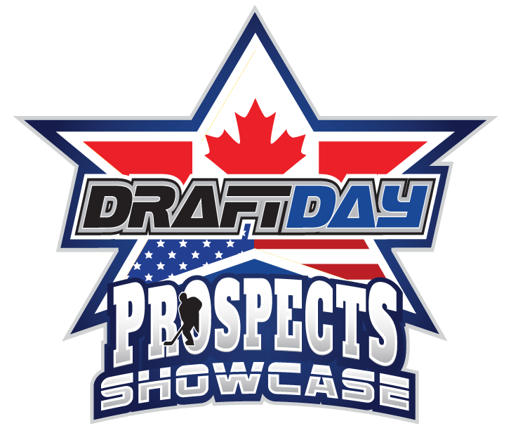 Draftday All-Star Prospects Showcase