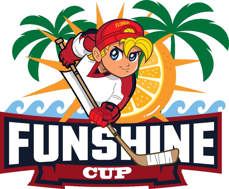 Funshine Cup USA