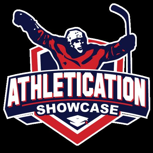 Athletication Showcase