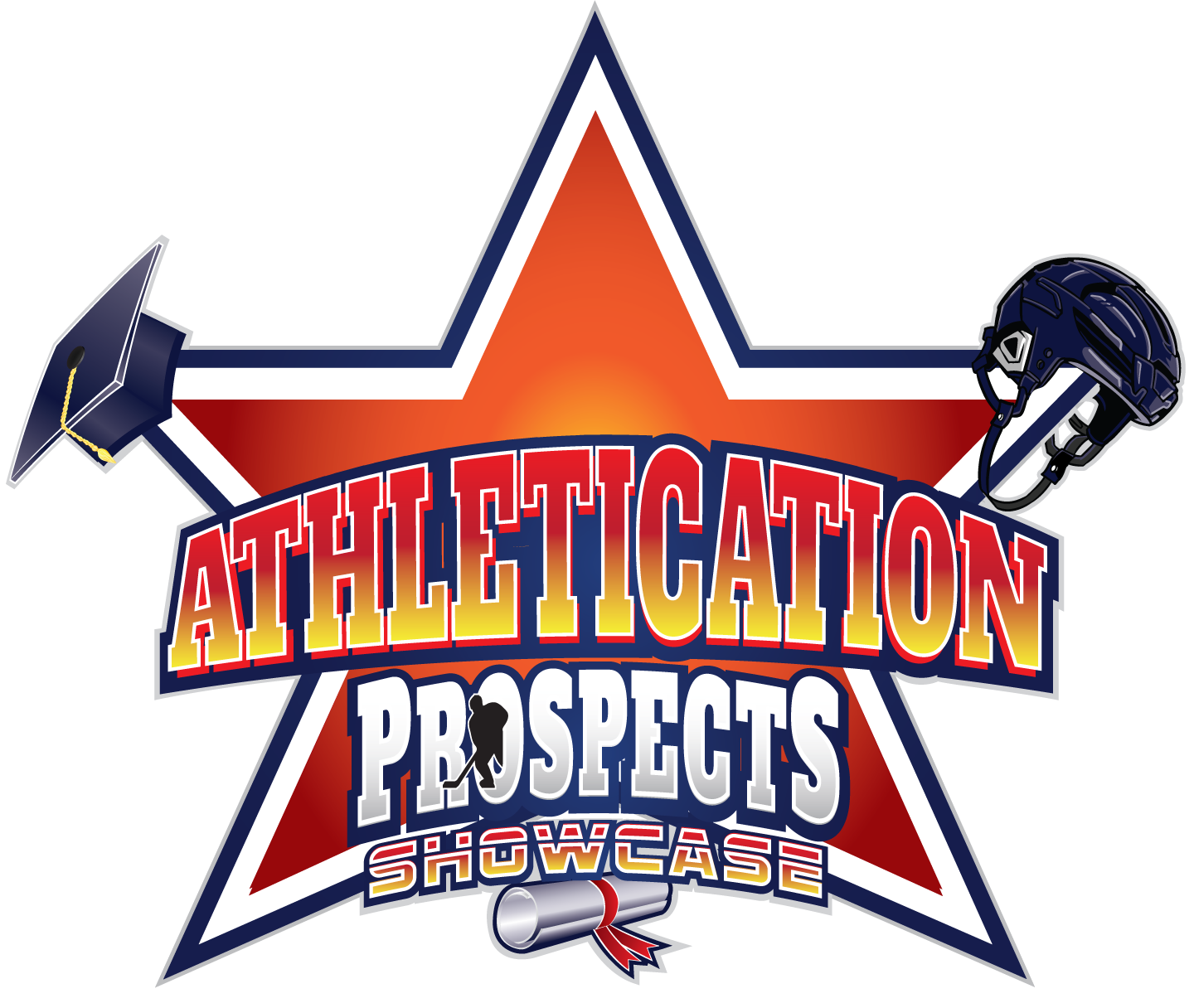 Athletication Prospects Showcase