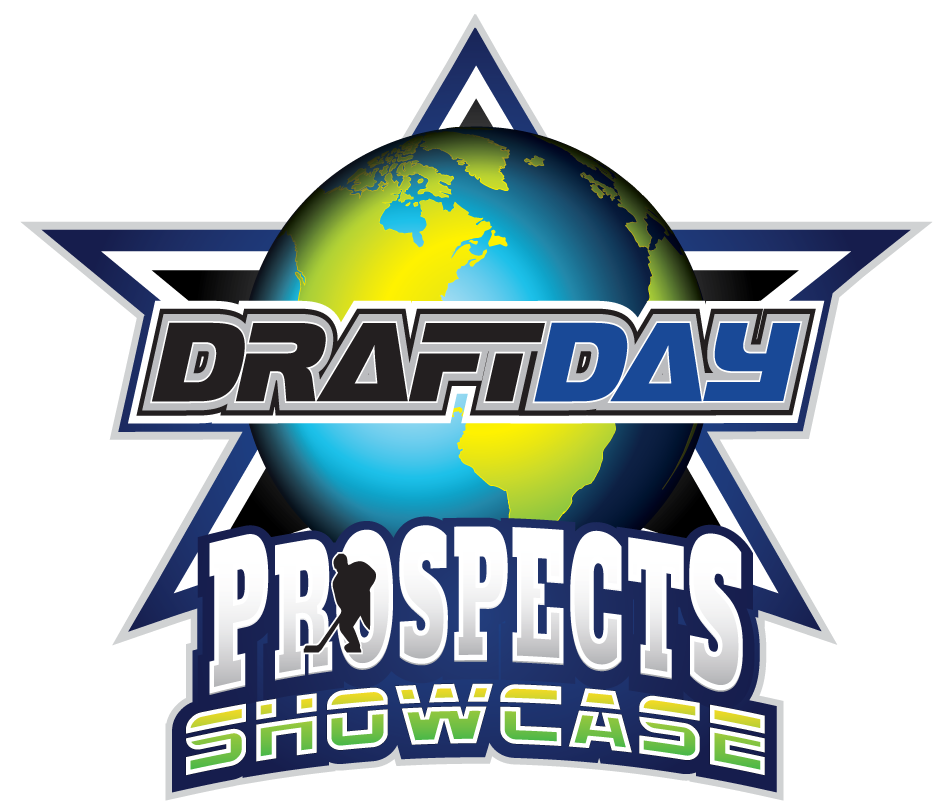 Draftday International Prospects Showcase