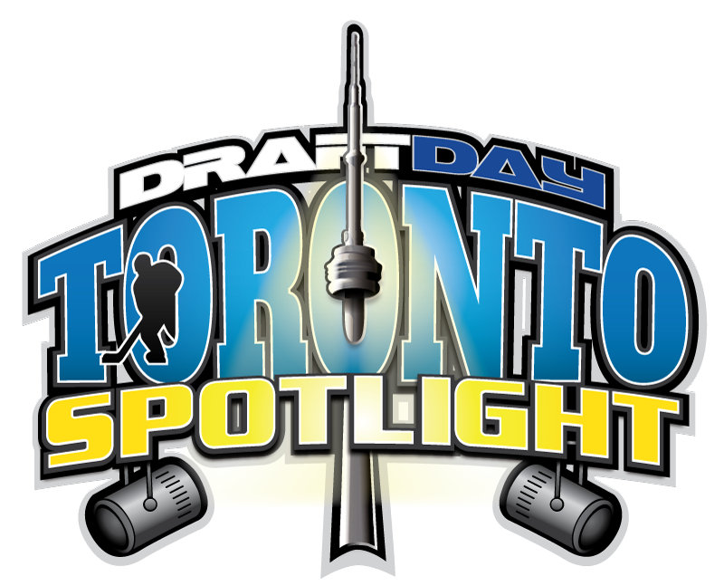 Draftday Toronto Spotlight