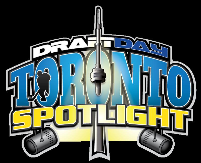 Draftday Toronto Spotlight