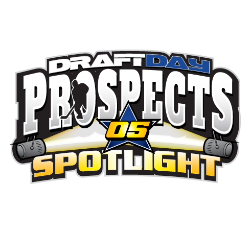 Draftday Prospects 05 Spotlight